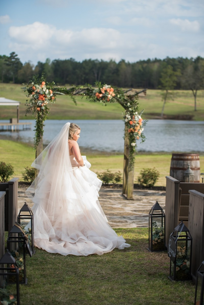Wedding Venues In East Texas.Wedding Event Venue East Texas The Venue At Orchard Farms