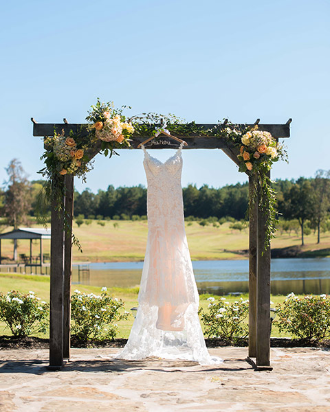 Wedding Pricing Tyler TX
